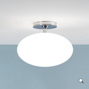 ZEPPO bathroom ceiling lights 0830 Astro
