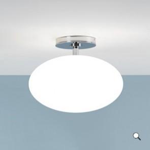 ZEPPO Bathroom Ceiling Lights 0830 Astro