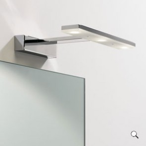 ZIP bathroom wall lights 7009 Astro