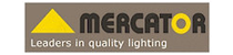 Mercator Lighting