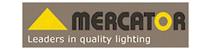 Mercator Lighting